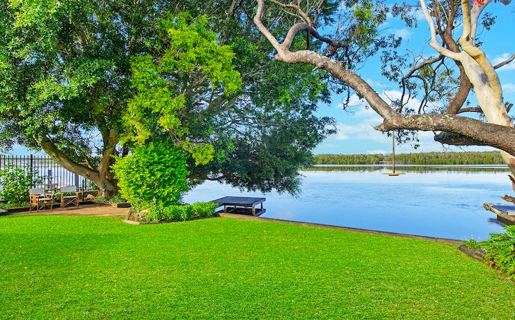 11 Riverside Drive, Port Macquarie, NSW, 2444 - Image 1