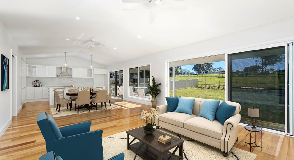 238 John Oxley Drive, Port Macquarie, NSW, 2444 - Image 4