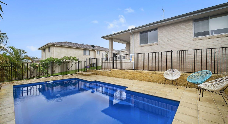 22 Kyla Crescent, Port Macquarie, NSW, 2444 - Image 6