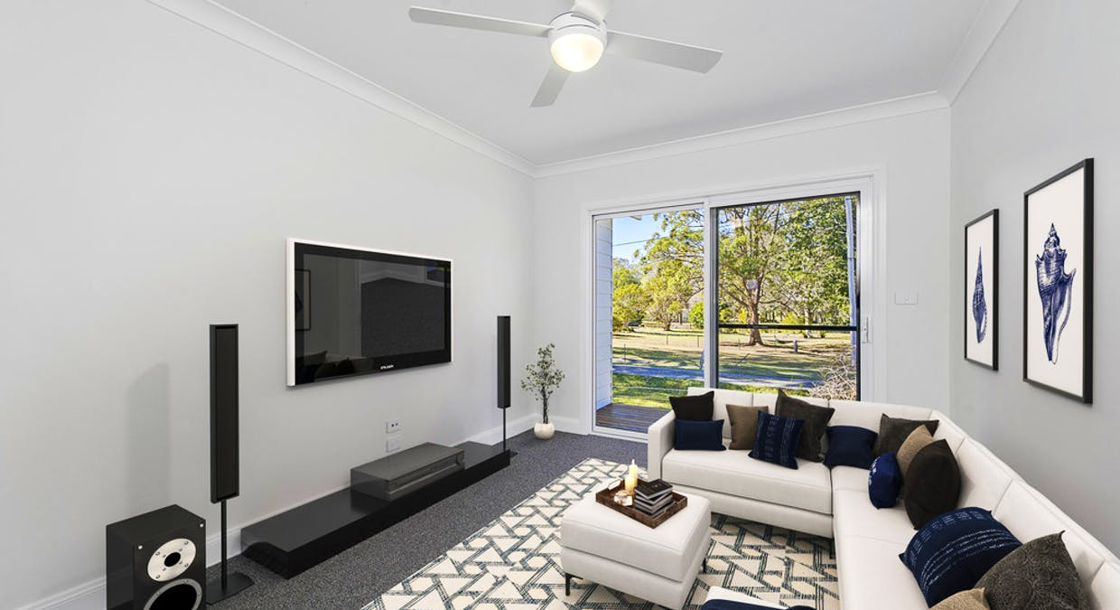 238 John Oxley Drive, Port Macquarie, NSW, 2444 - Image 15