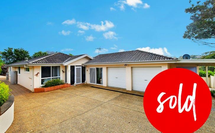 75 Bangalay Drive, Port Macquarie, NSW, 2444 - Image 1