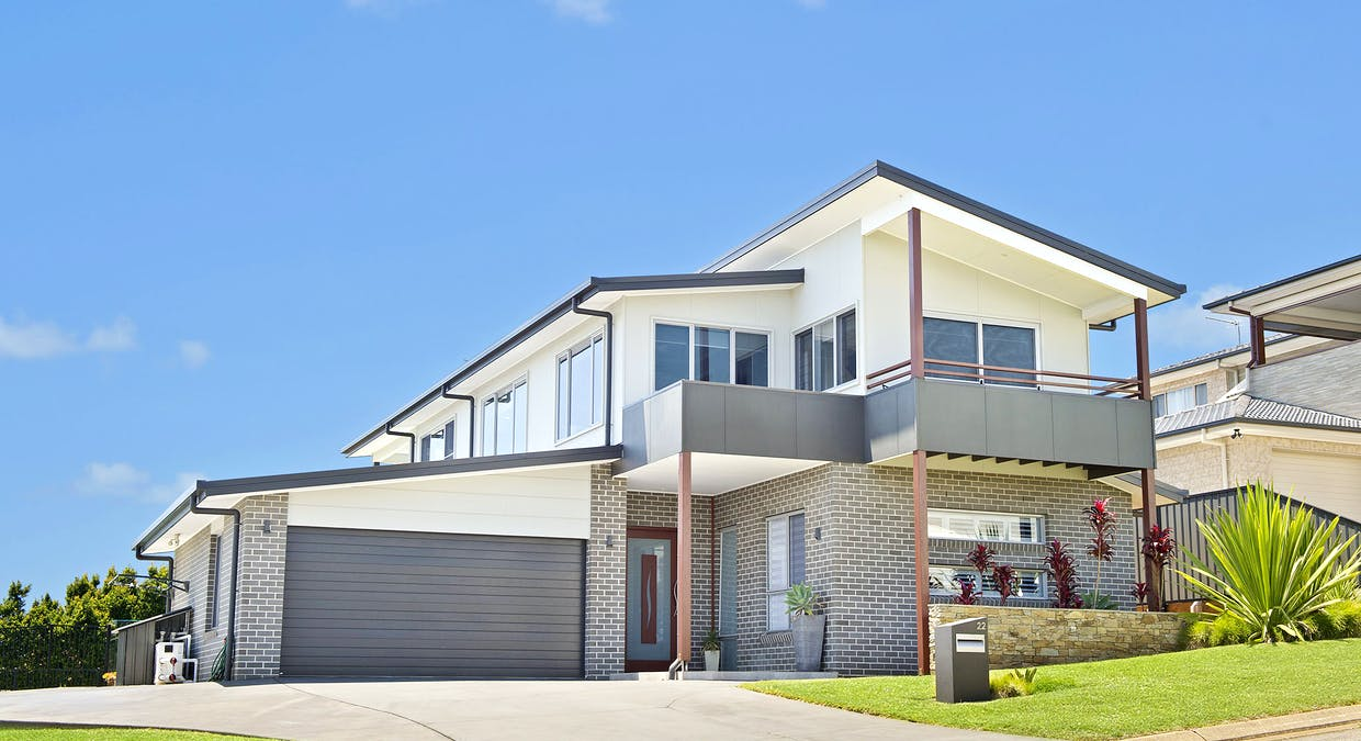 22 O'briens Road, Port Macquarie, NSW, 2444 - Image 3