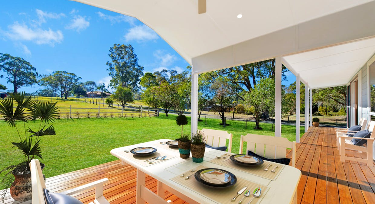 238 John Oxley Drive, Port Macquarie, NSW, 2444 - Image 3