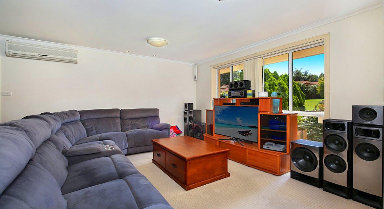 7 Jonas Absalom Drive, Port Macquarie, NSW, 2444 - Image 4