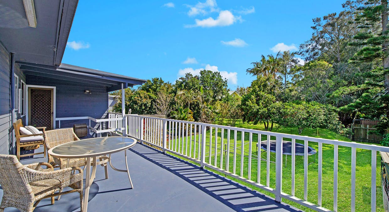 29 Shoreline Drive, Port Macquarie, NSW, 2444 - Image 17