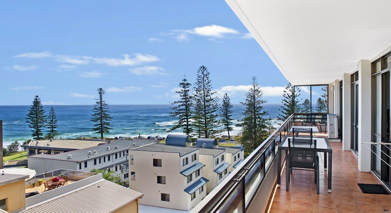 20/6 Joffre Street, Port Macquarie, NSW, 2444 - Image 11