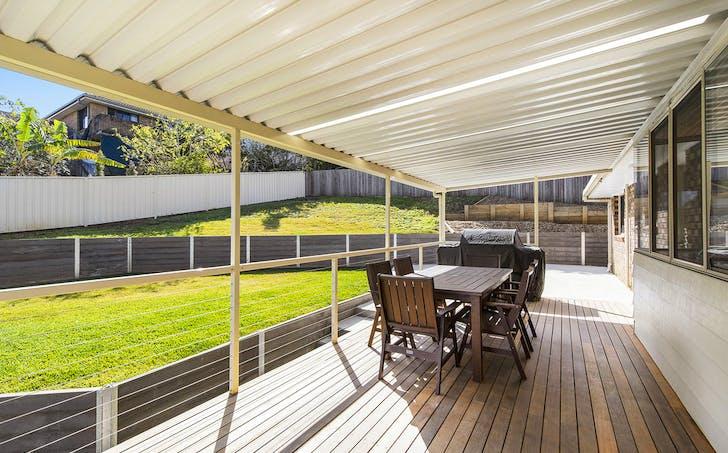 30 Hassall Street, Port Macquarie, NSW, 2444 - Image 1