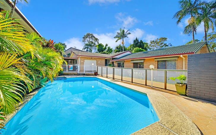 35 Moruya Drive, Port Macquarie, NSW, 2444 - Image 1