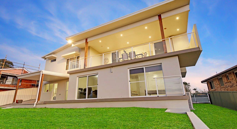 26 Hibiscus Crescent, Port Macquarie, NSW, 2444 - Image 13