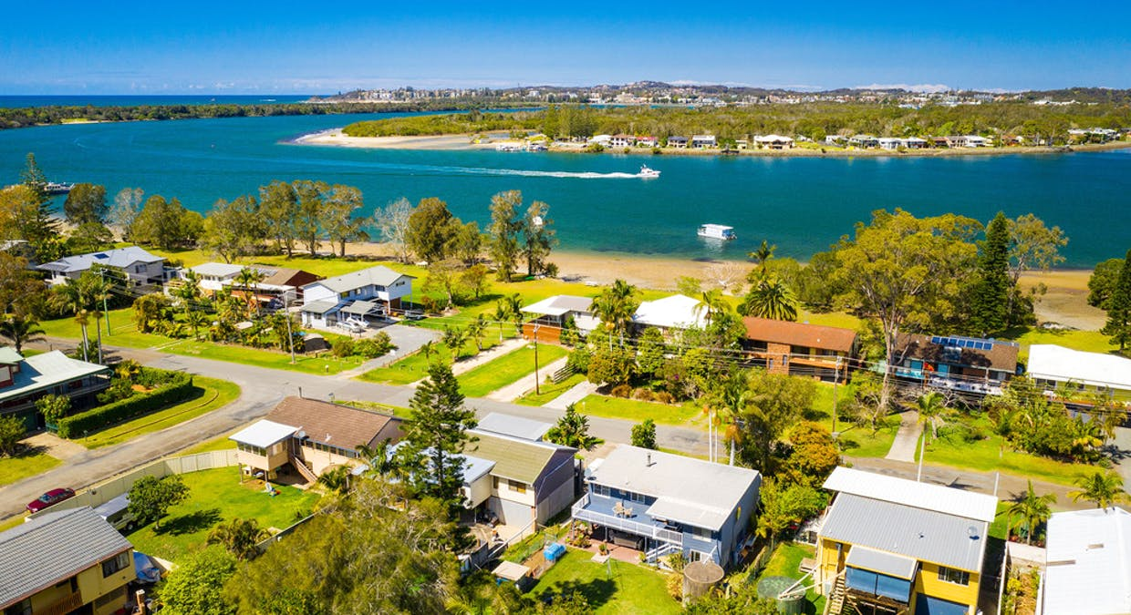 29 Shoreline Drive, Port Macquarie, NSW, 2444 - Image 25