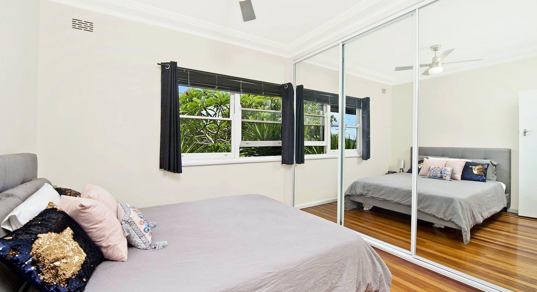32 Hill Street, Port Macquarie, NSW, 2444 - Image 9