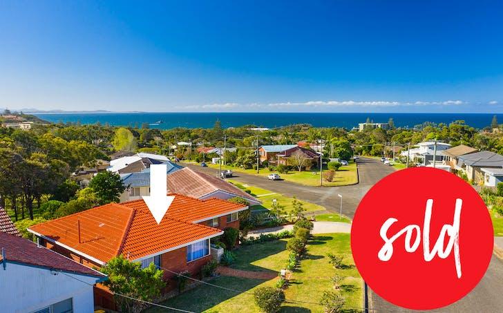 33 Kalinda Drive, Port Macquarie, NSW, 2444 - Image 1
