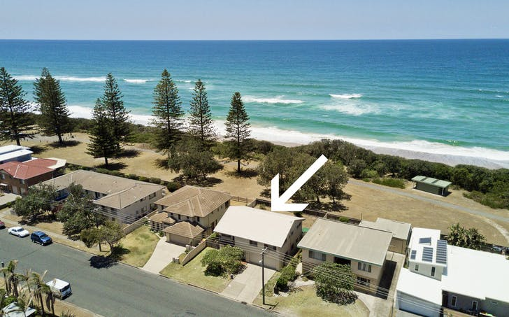 32 Chepana Street, Lake Cathie, NSW, 2445 - Image 1