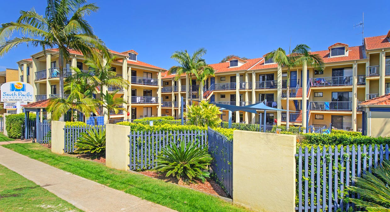 105/37 Pacific Drive, Port Macquarie, NSW, 2444 - Image 3