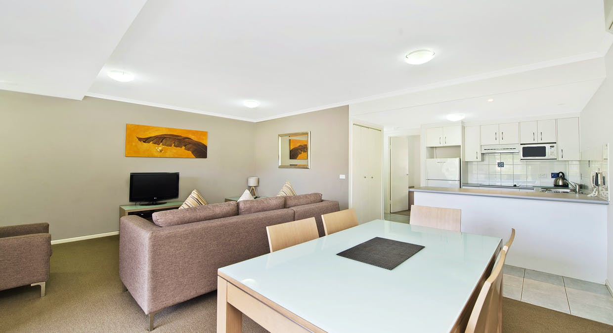 105/37 Pacific Drive, Port Macquarie, NSW, 2444 - Image 5