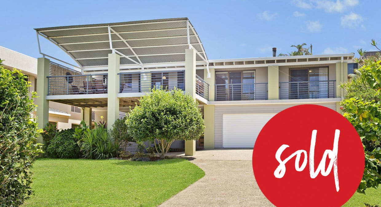 149 Matthew Flinders Drive, Port Macquarie, NSW, 2444 - Image 1