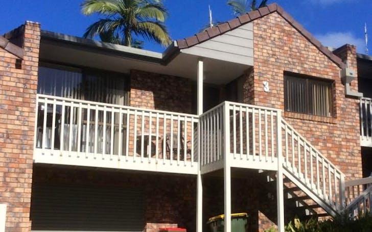 3/7 Cypress Avenue, Port Macquarie, NSW, 2444 - Image 1