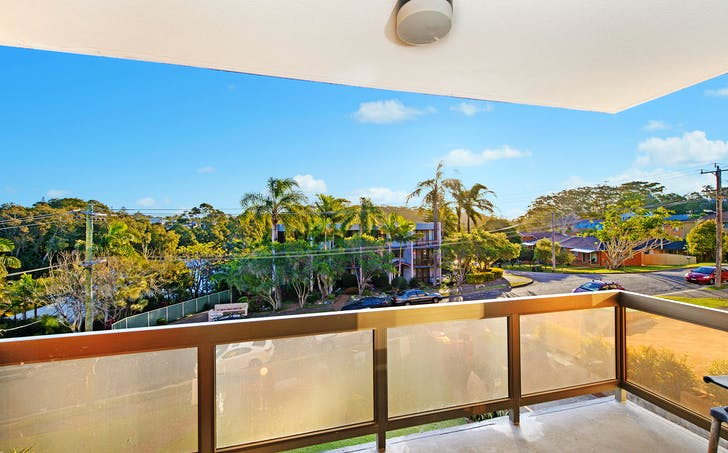 5/22 Surf Street, Port Macquarie, NSW, 2444 - Image 1