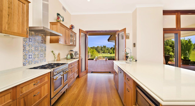 435 Rawdon Island Road, Rawdon Island, NSW, 2446 - Image 5