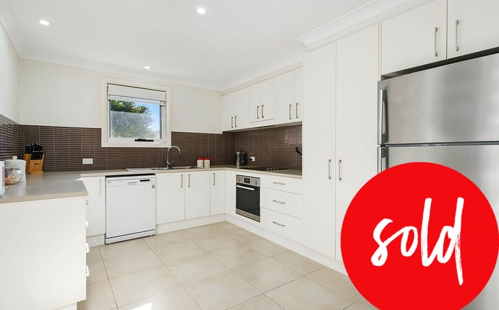 2/63 Currawong Drive, Port Macquarie, NSW, 2444 - Image 1