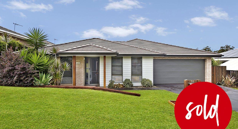16 Echidna Street, Port Macquarie, NSW, 2444 - Image 1