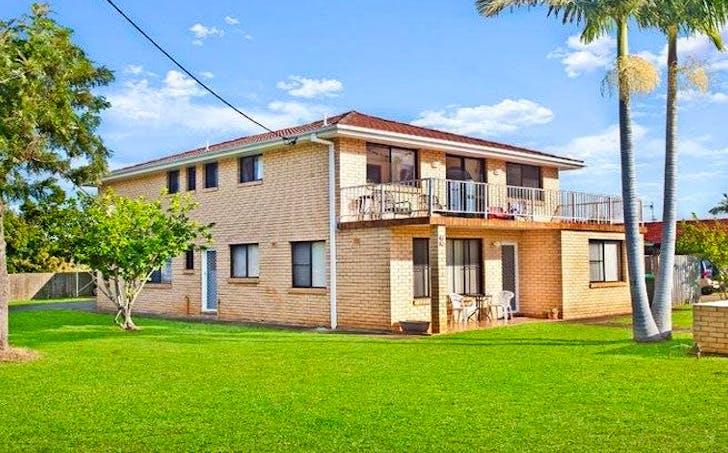 3/2 Denehurst Street, Port Macquarie, NSW, 2444 - Image 1