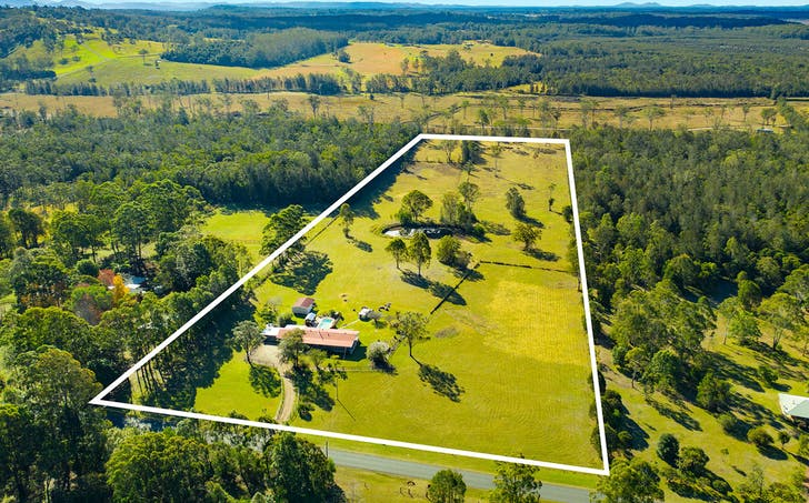 195 Long Point Drive, Lake Cathie, NSW, 2445 - Image 1
