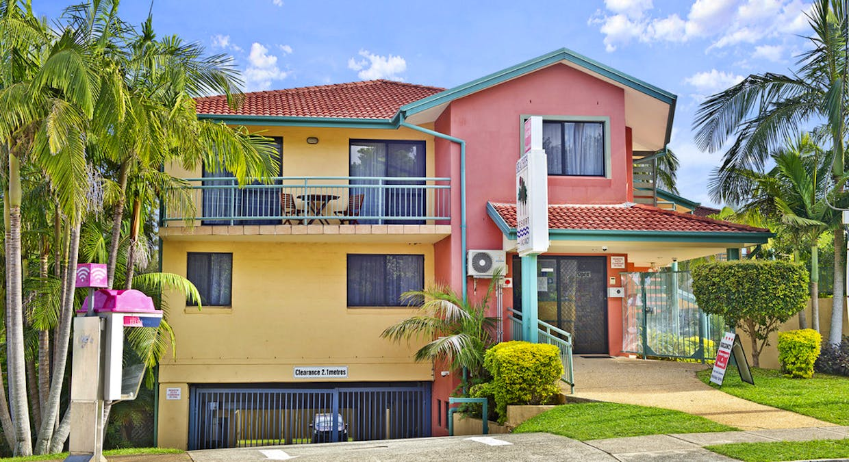 4/55-56 Pacific Drive, Port Macquarie, NSW, 2444 - Image 13