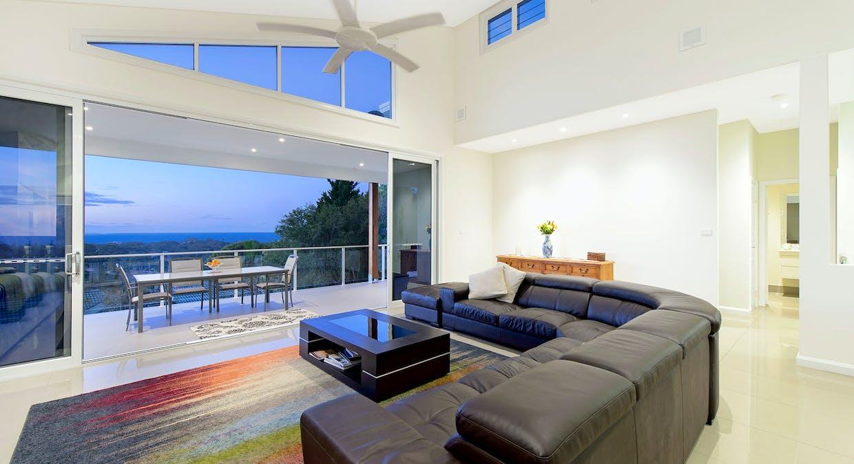 26 Hibiscus Crescent, Port Macquarie, NSW, 2444 - Image 3