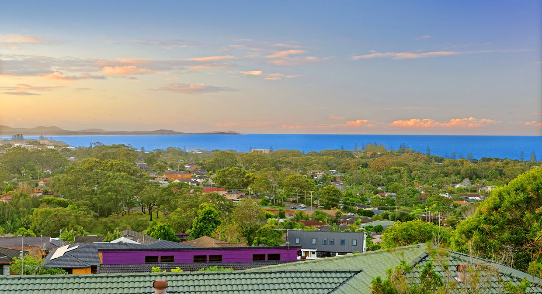 26 Hibiscus Crescent, Port Macquarie, NSW, 2444 - Image 2
