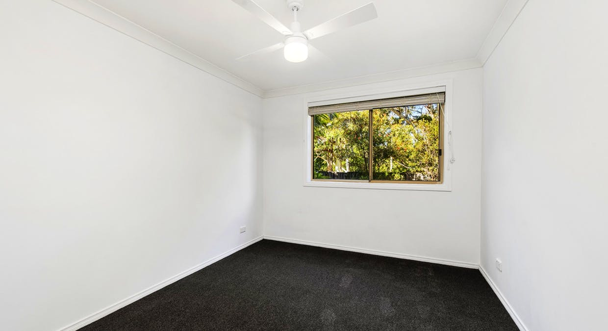 5 Ruby Circuit, Port Macquarie, NSW, 2444 - Image 14
