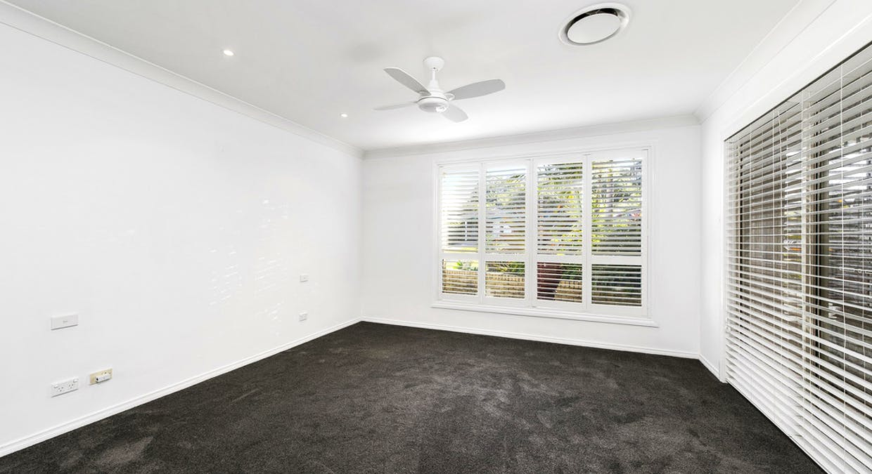 5 Ruby Circuit, Port Macquarie, NSW, 2444 - Image 9