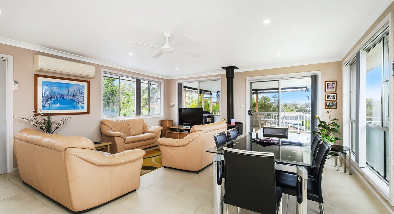 3 Hassall Street, Port Macquarie, NSW, 2444 - Image 3