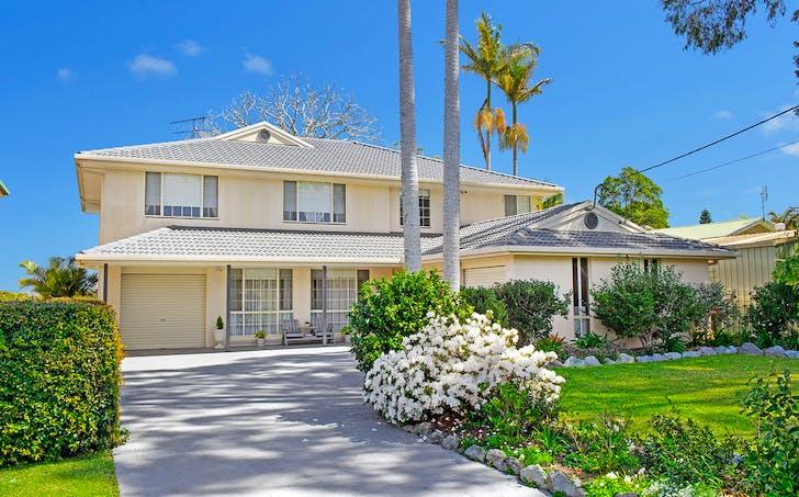 129 Riverside Drive, Port Macquarie, NSW, 2444 - Image 1