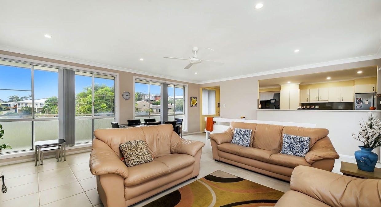 3 Hassall Street, Port Macquarie, NSW, 2444 - Image 4