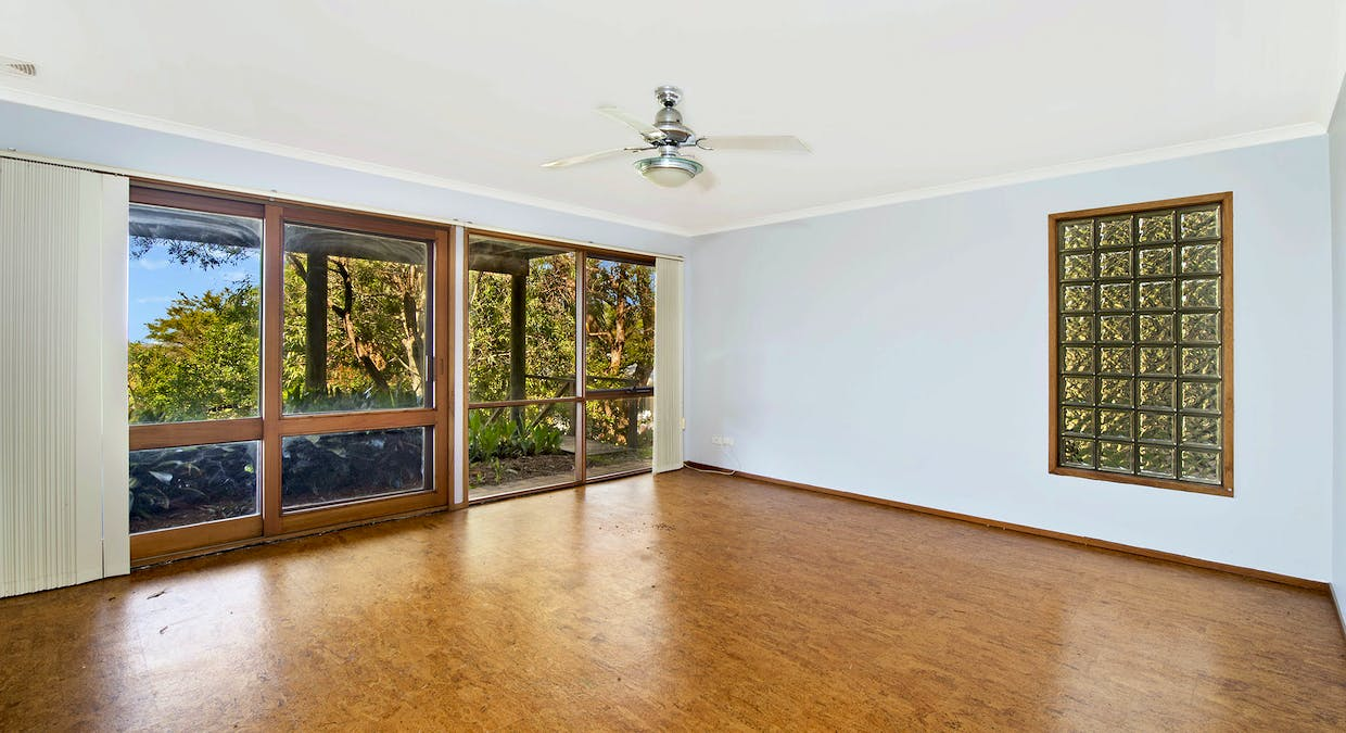 22 Shelbourne Place, Port Macquarie, NSW, 2444 - Image 5