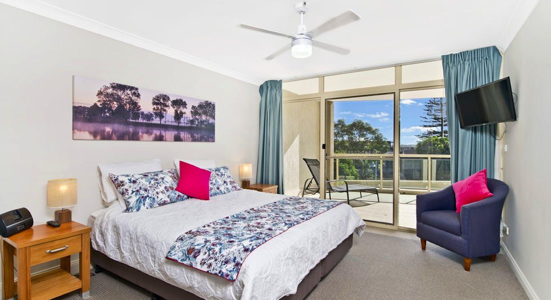 302/2 Murray Street, Port Macquarie, NSW, 2444 - Image 9