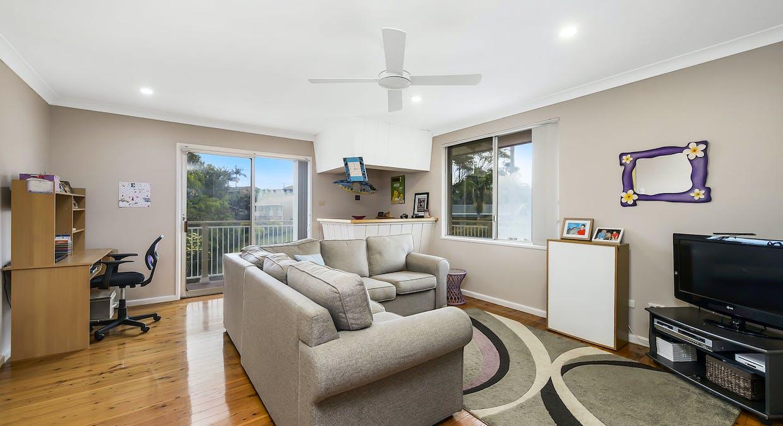 3 Hassall Street, Port Macquarie, NSW, 2444 - Image 5