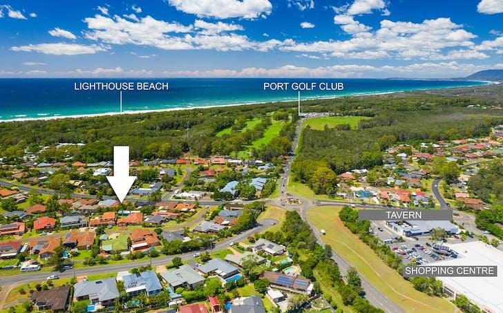 221 Matthew Flinders Drive, Port Macquarie, NSW, 2444 - Image 1