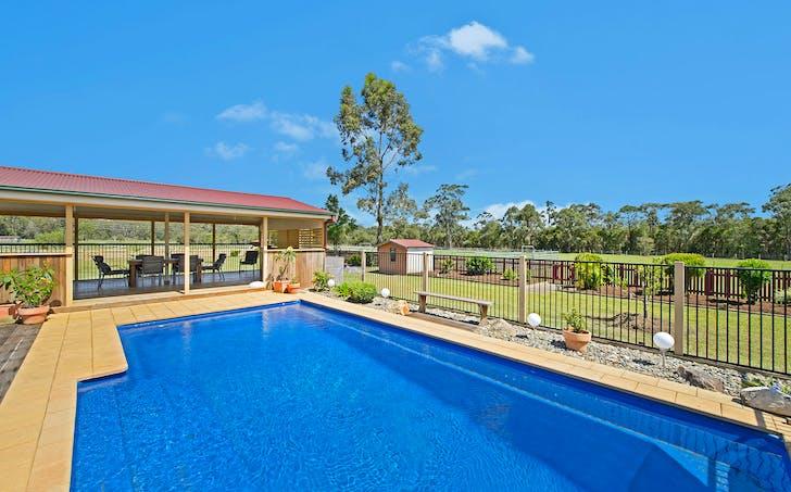 155 Blackmans Point Road, Port Macquarie, NSW, 2444 - Image 1