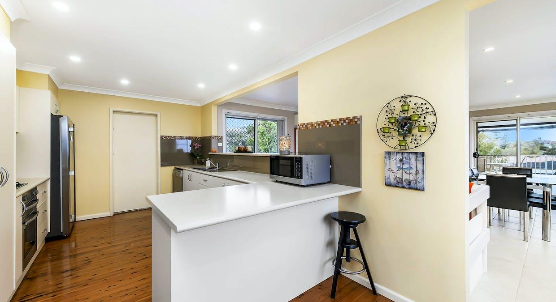 3 Hassall Street, Port Macquarie, NSW, 2444 - Image 6