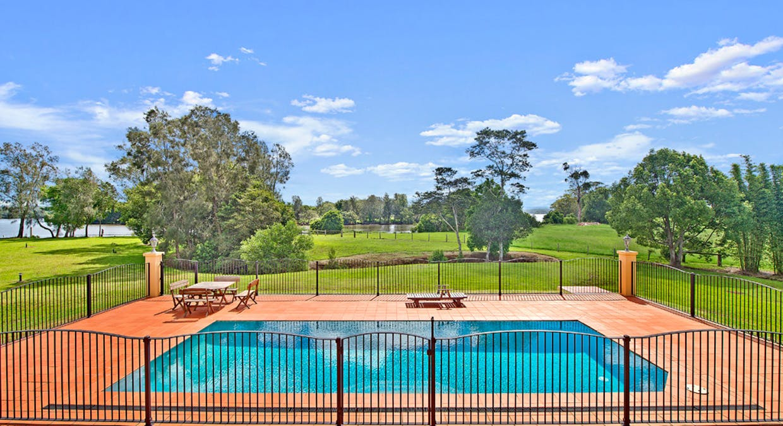 435 Rawdon Island Road, Rawdon Island, NSW, 2446 - Image 14