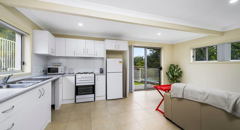 3 Hassall Street, Port Macquarie, NSW, 2444 - Image 8
