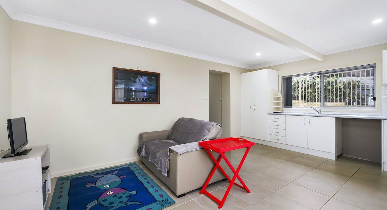 3 Hassall Street, Port Macquarie, NSW, 2444 - Image 9