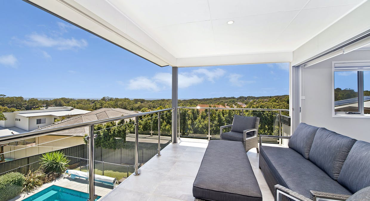 22 O'briens Road, Port Macquarie, NSW, 2444 - Image 9