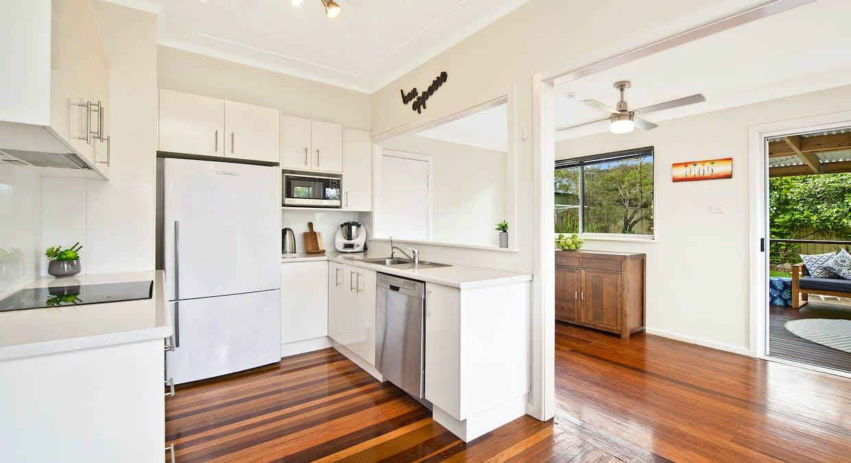 32 Hill Street, Port Macquarie, NSW, 2444 - Image 6