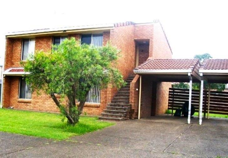 4/3 Denehurst Place, Port Macquarie, NSW, 2444