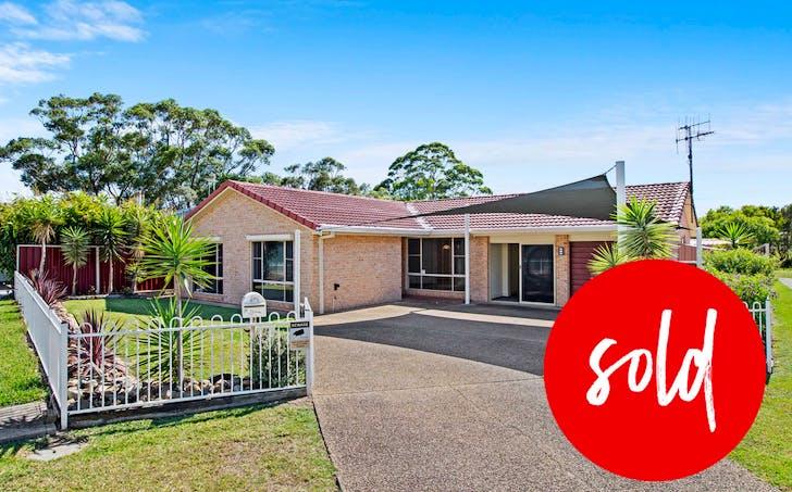 14 Kyogle Place, Port Macquarie, NSW, 2444 - Image 1