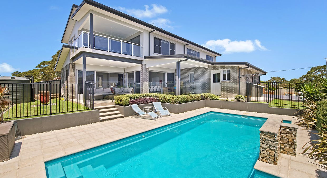 22 O'briens Road, Port Macquarie, NSW, 2444 - Image 2