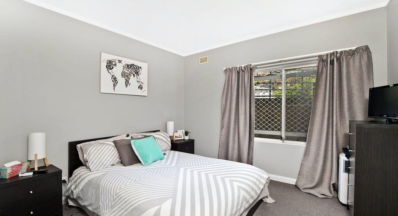 6 Hastings River Drive, Port Macquarie, NSW, 2444 - Image 10